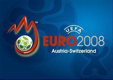 tirage au sort euro 2008